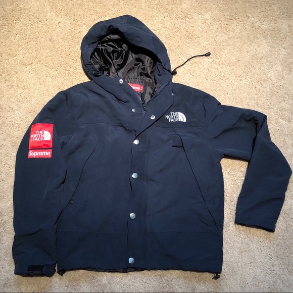 replicas the north face